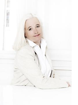 Kirsten Dinesen