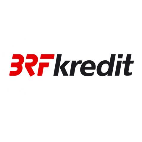 BRFkredit, Content Marketing, Website, Newsletter, Case Stories